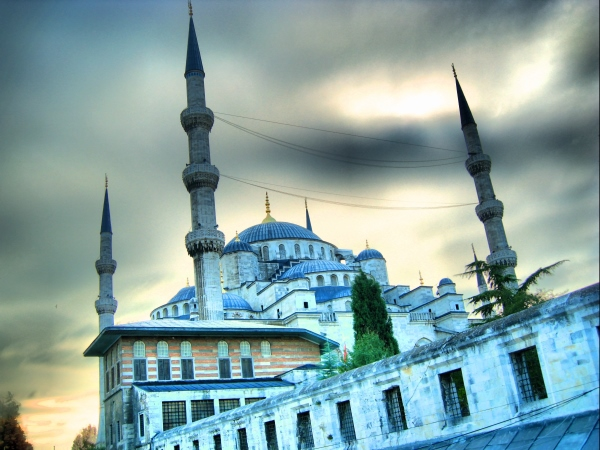 Sultanahmed1